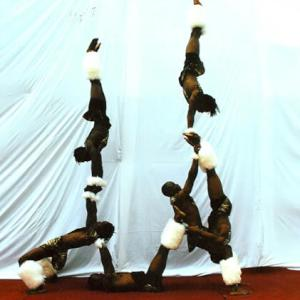 See also our aerial, physical and visual cabaret section - click here